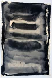 <i>Dark Water IV</i>, 2010