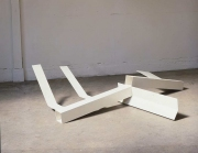 <i>Broken White</i>, 1965