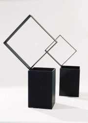 <i>Double</i>, 1965