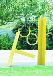 <i>Early Yellow</i>, 1974