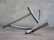 <i>Syl's Curve</i>, 2008