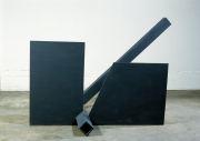<i>Two Elements I</i>,1968