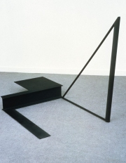 <i>Triangle</i>, 1972
