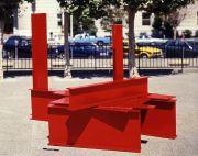 <i>Scarlet Pimpernel</i>, 1986