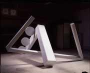 <i>Roman Three</i>, 1999