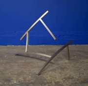 <i>Neng</i>, 2007